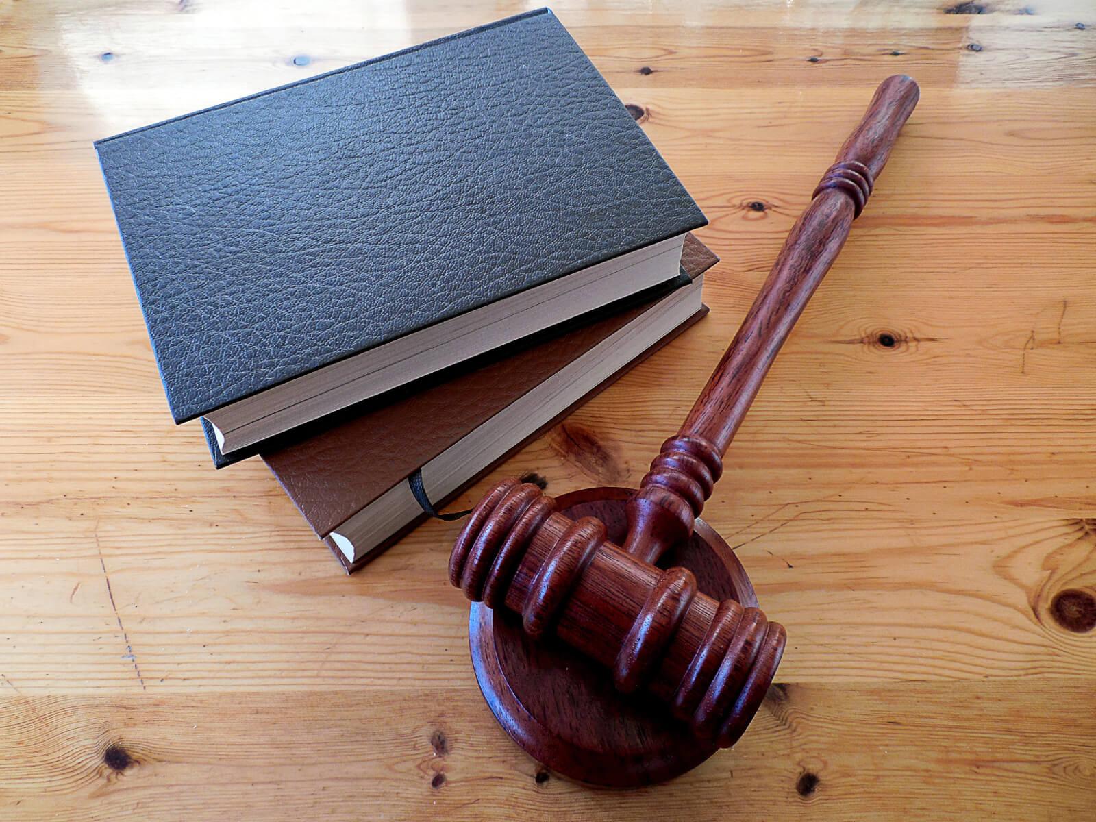 Bail-Lawyers