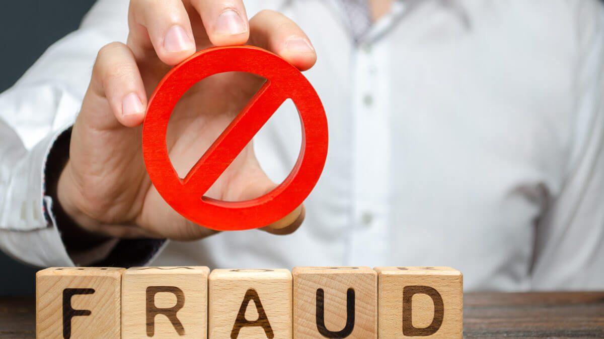 Crimes of Dishonesty I False Pretences In the Criminal Code